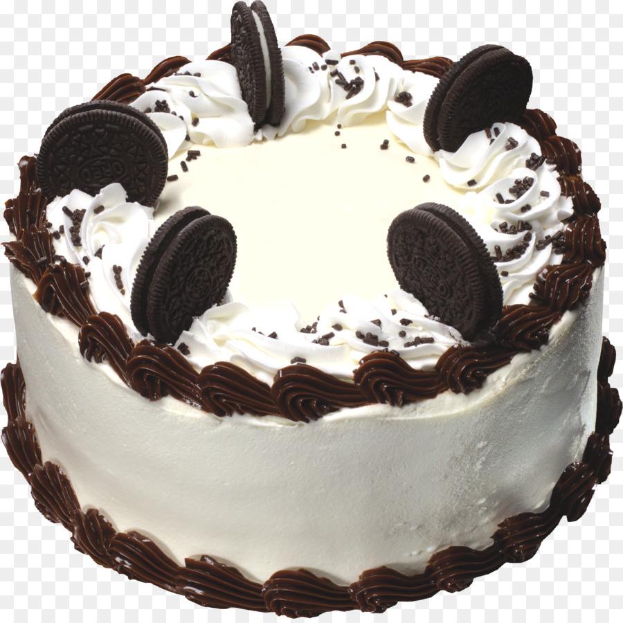 Birthday Cake Bakery Black Forest Gateau Wedding Cake Ice Cream Cake