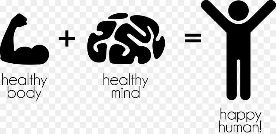 Mental Health Png Download 4278 2068 Free Transparent