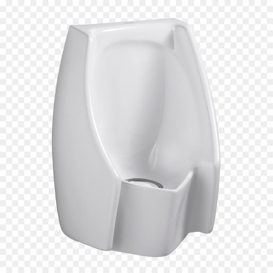 American Standard Brands Urinal Flush toilet Plumbing Fixtures ...