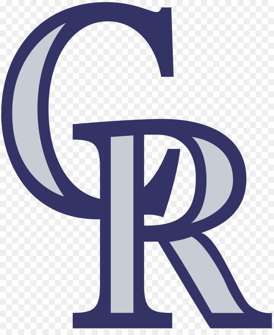 Coors Field Colorado Rockies Arizona Diamondbacks MLB Baseball
