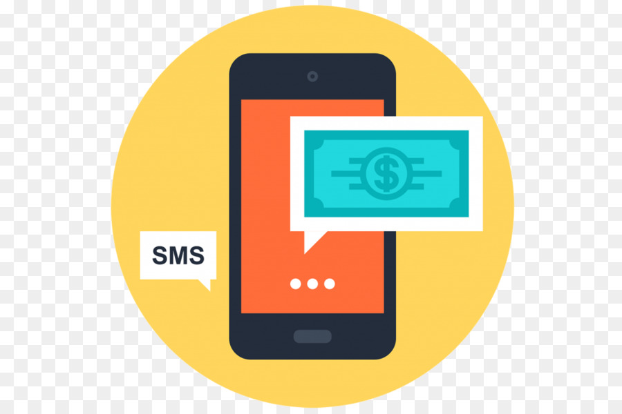 Sms banking | download table.