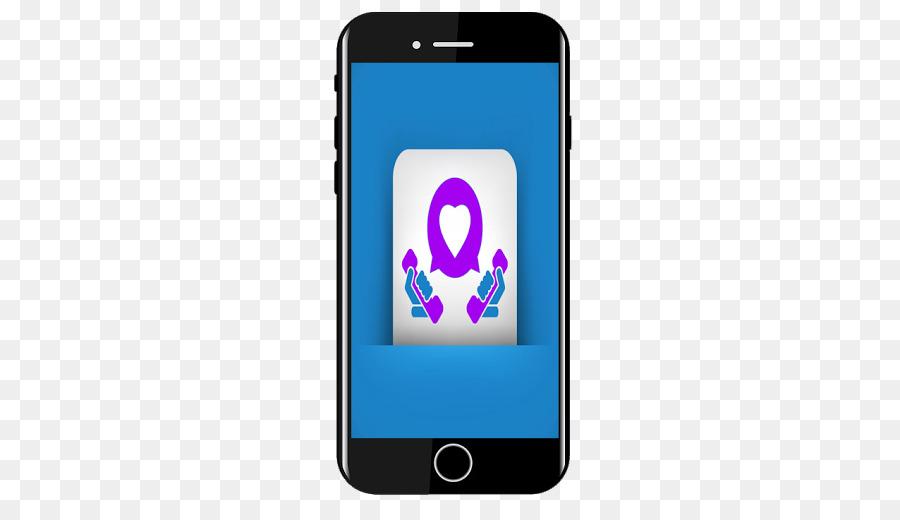 965fe44710 Telefones celulares Portáteis de comunicação do dispositivo do Telefone  Móvel dos Acessórios do Telefone celular - viber