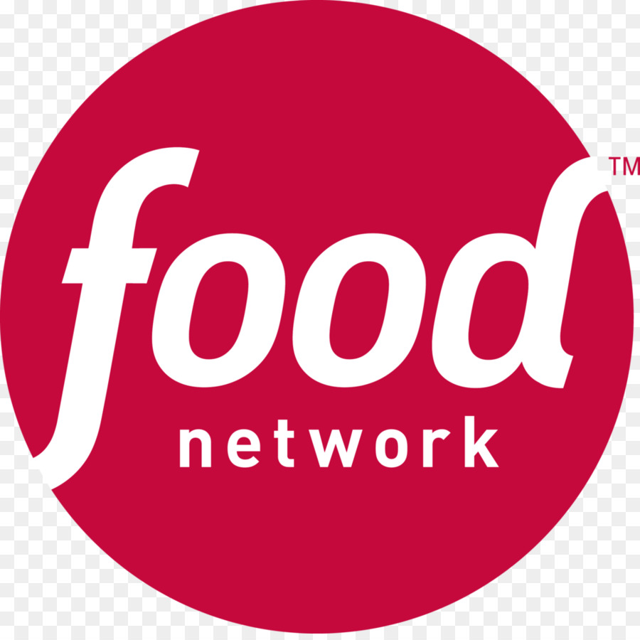 Food network cooking channel television recipe food logo png food network cooking channel television recipe food logo forumfinder Gallery