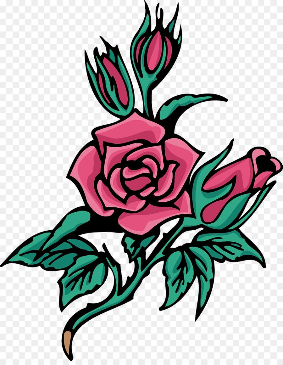 Cut flowers art floral design lilac