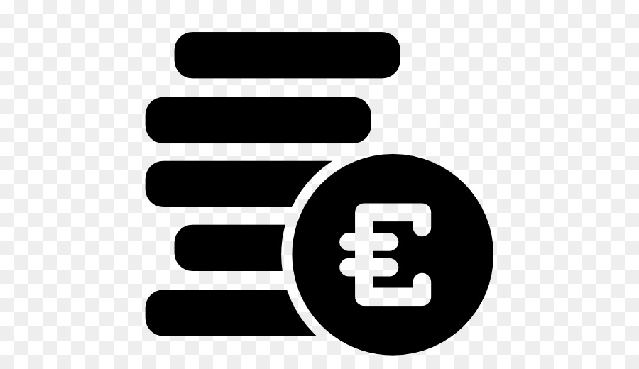 Coin Currency Symbol Japanese Yen Pound Sterling Euro Png Download