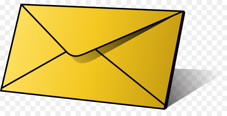 envelope clip art envelopes png download 1920 960 free rh kisspng com envelope clip art free white envelope clipart