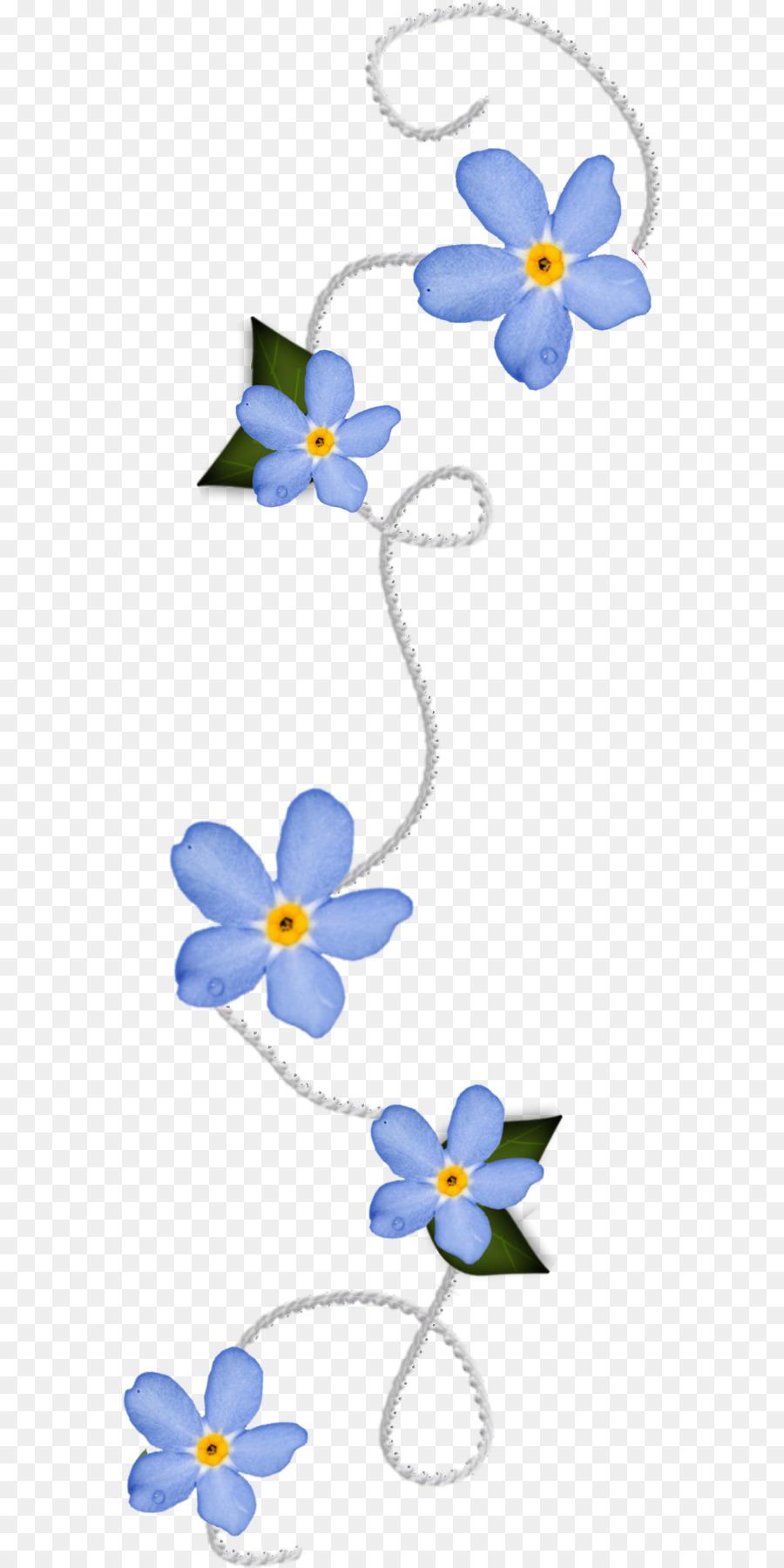 La pascua Paskha Kulich Clip art - crisantemo Formatos De Archivo De ...
