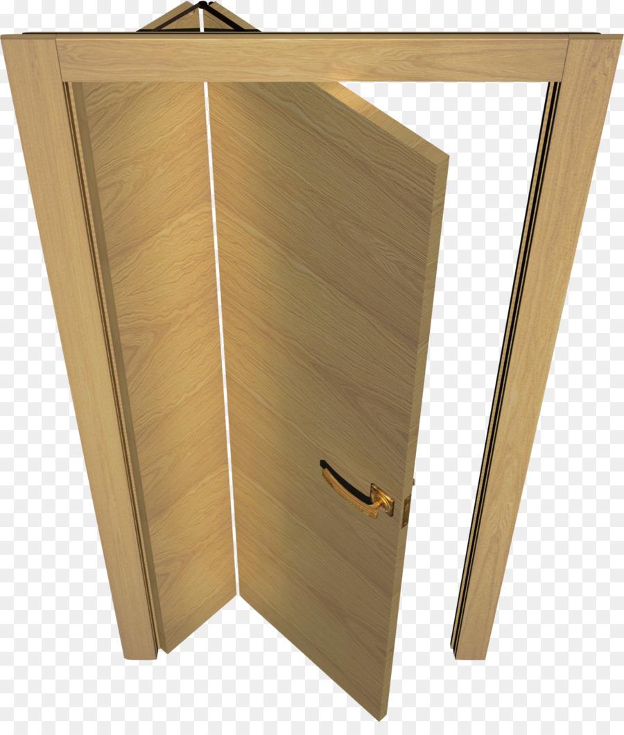 Folding Door Sliding Door Room Window Door Png Download 1794