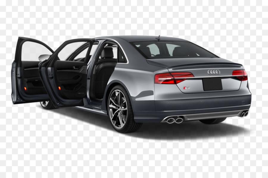 2017 Audi S8 2017 Audi A8 Car 2018 Audi A8   Audi