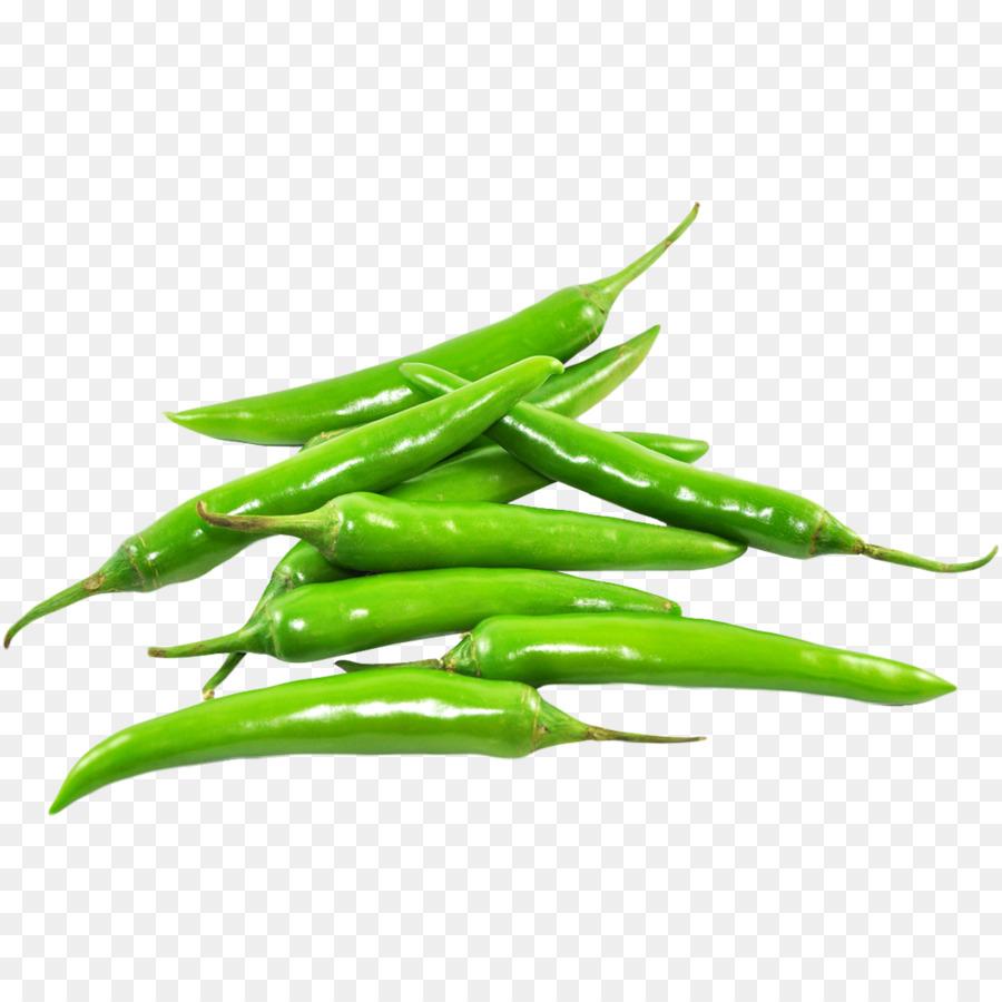 Ají de cocina India, Chile en polvo, el Garam masala Vegetal - chile ...