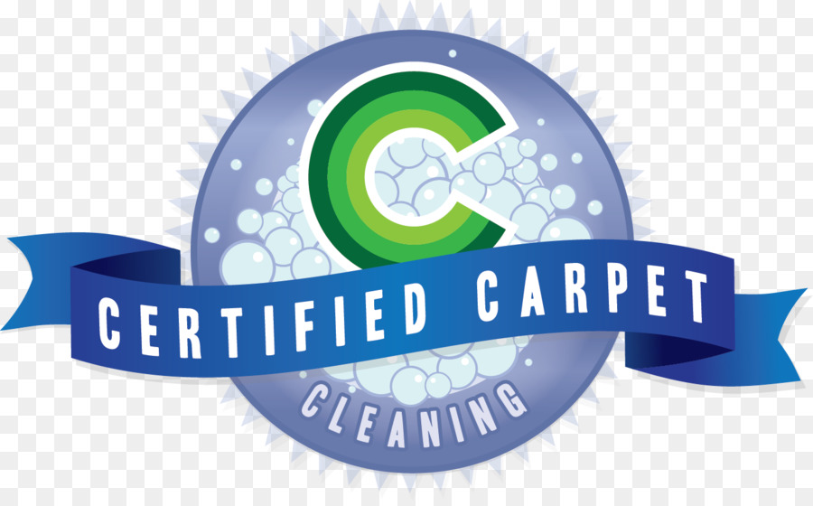 Carpet Cleaning Institute Of Inspection Cleaning And Restoration