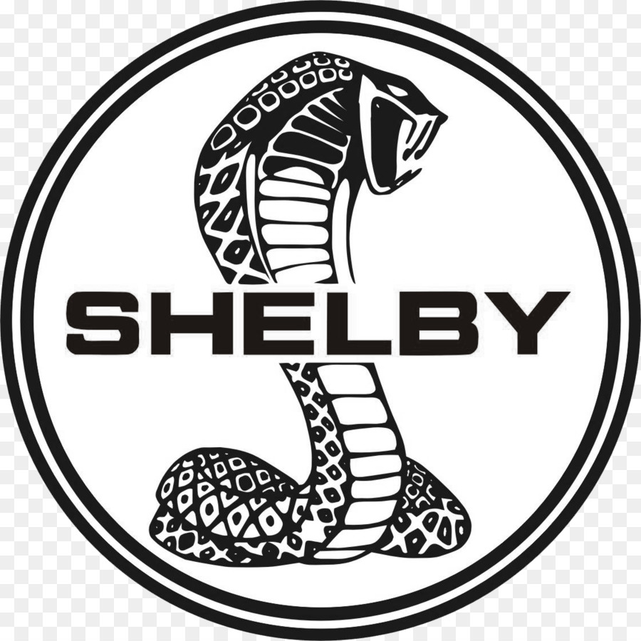 ford mustang svt cobra shelby mustang ac cobra ford shelby cobra rh kisspng com mustang cobra logo dxf mustang cobra logo vector