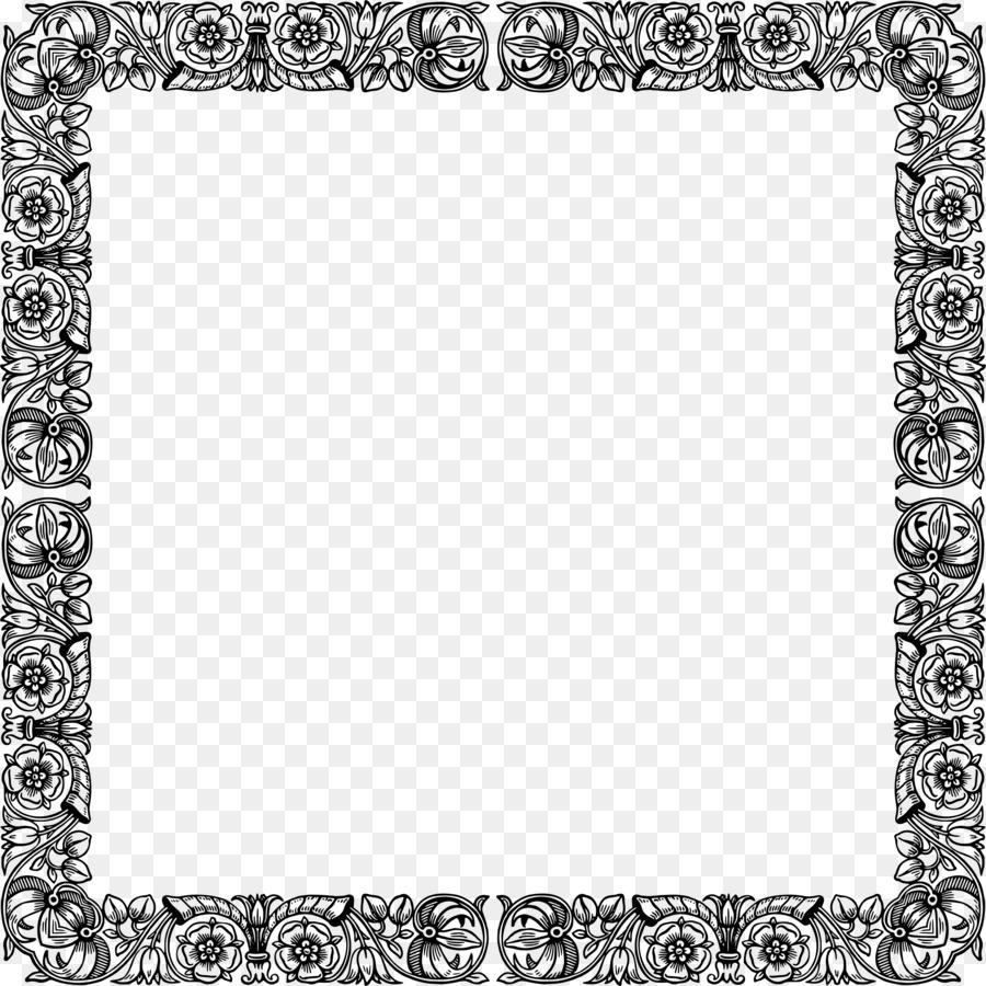 Marcos de fotos Iconos de Equipo de Clip art - divisor Formatos De ...