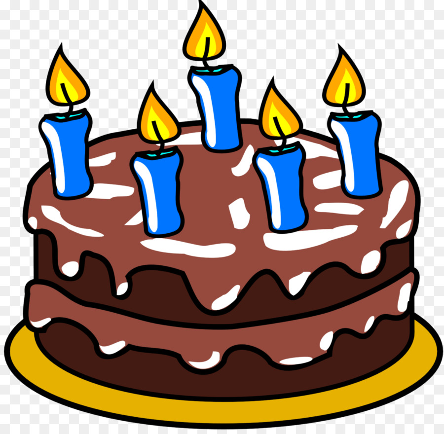 Youtube Living Room Clip Art Cake Png Download 1024995 Free