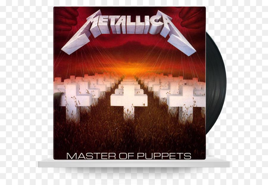 metallica latest album download