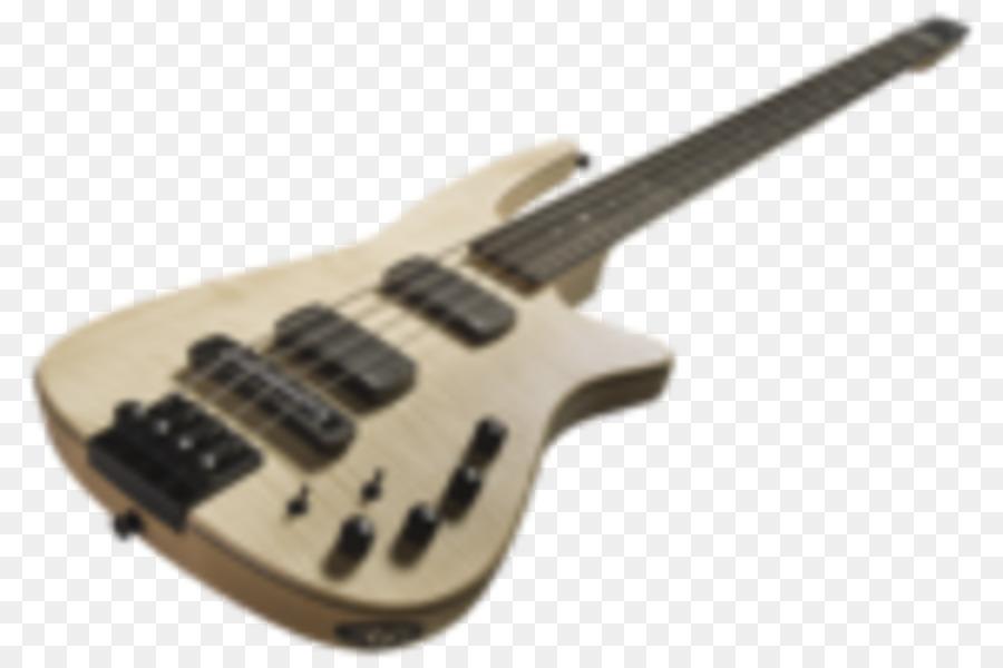 76+ Gambar Alat Musik Bass Paling Hist