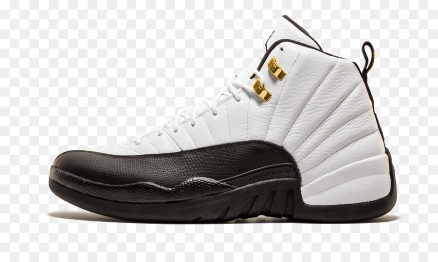 the best attitude 8547d 43f39 Taxi-Air Jordan Sneakers Nike-Schuh - Michael Jordan png ...