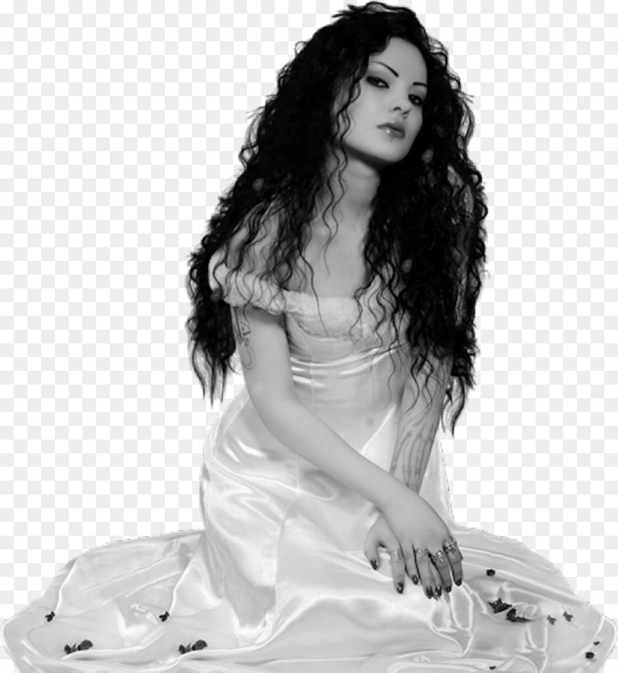 01872a0089b Amy Lee Evanescence Female Snow White Queen DeviantArt - Ladies ...
