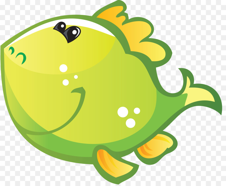 6efeaf77d573 Baby Fish Cartoon Drawing Clip art - fish png download - 5448 4446 - Free  Transparent Baby Fish png Download.