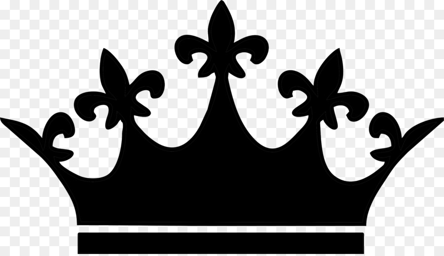 crown of queen elizabeth the queen mother tiara clip art queen png rh kisspng com clip art of crows clipart pictures of crowns and tiaras