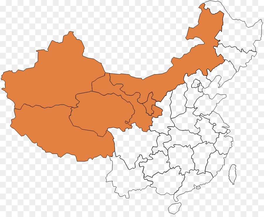 China blank map globe great wall of china png download 896732 china blank map globe great wall of china gumiabroncs Image collections