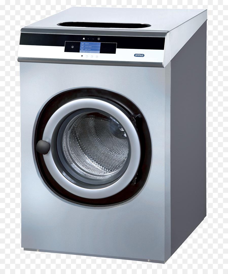 Wasch Maschinen Wasche Trockner Reinigung Waschmaschine Png