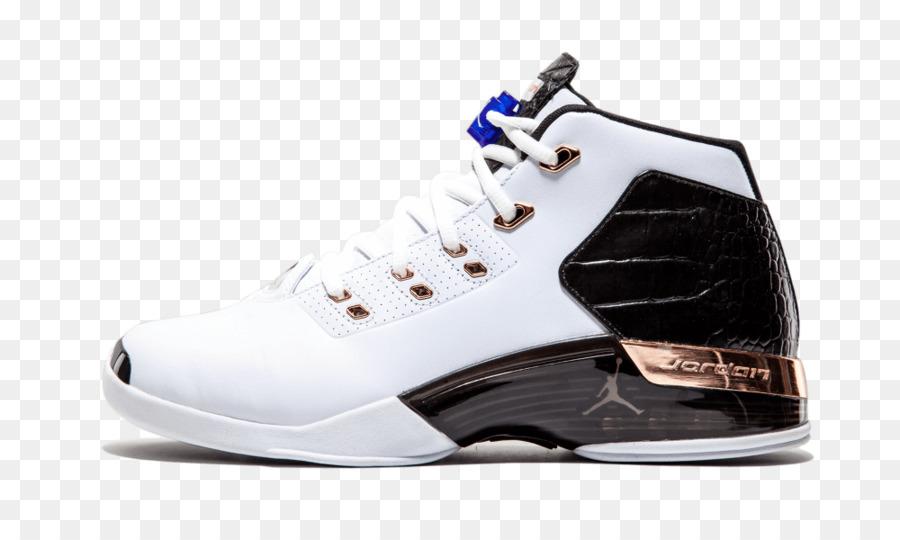 035dacb9fefb Nike Free Air Force Air Jordan Sneakers - michael jordan png ...