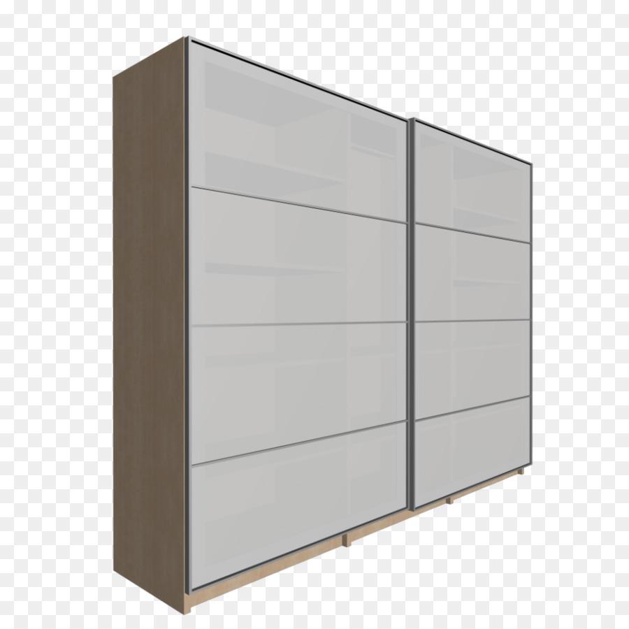 armoires wardrobes ikea sliding door furniture nursery closet