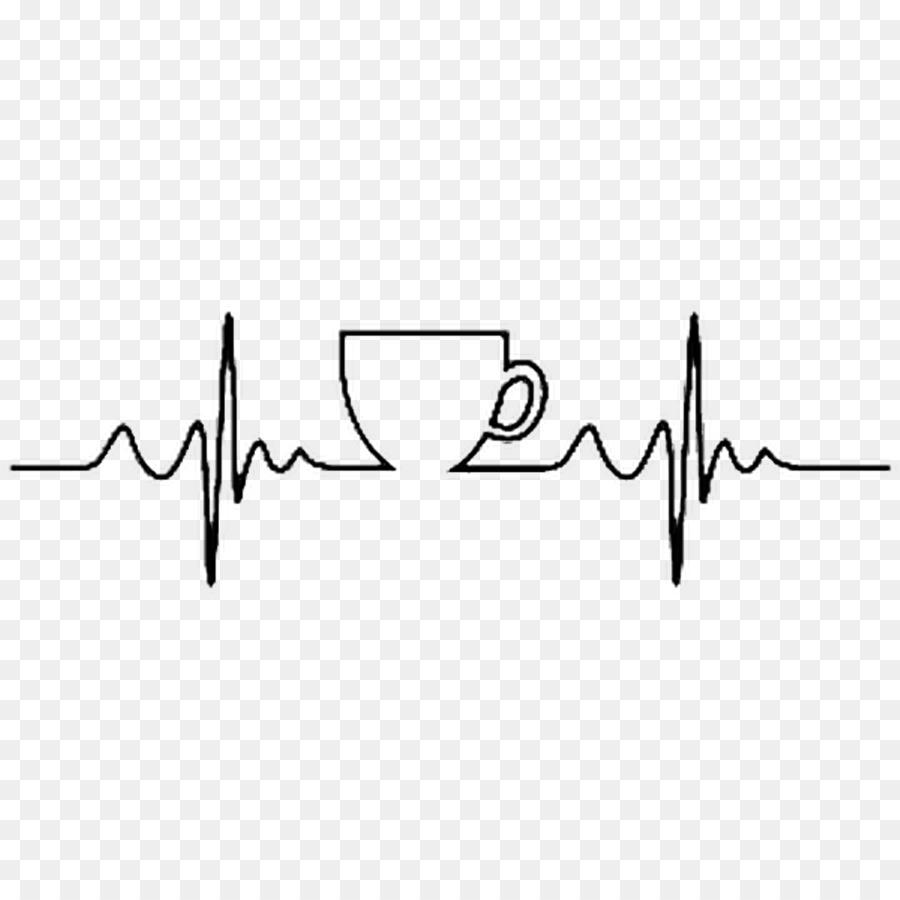 coffee cup cafe tea caffeine