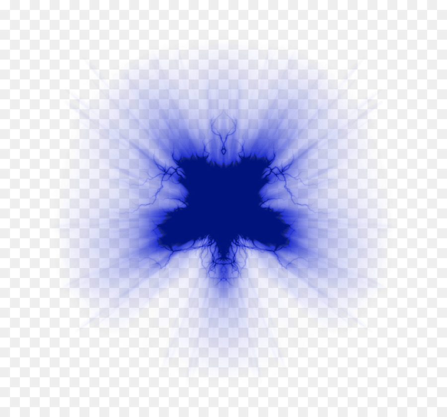 Light Color Blue