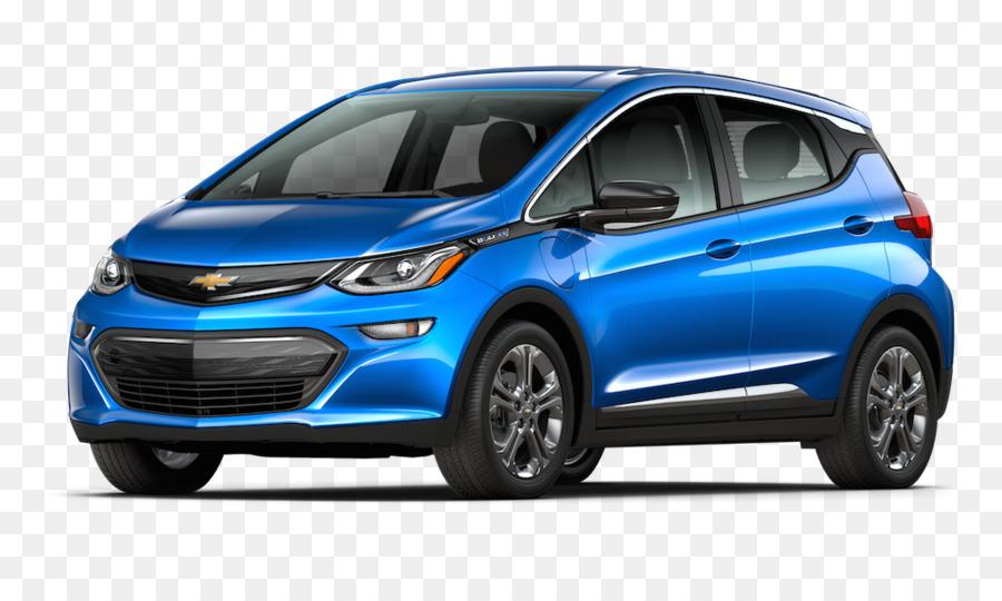 2018 Chevrolet Bolt Ev Chevrolet Volt Chevrolet Chevy Malibu Xe In