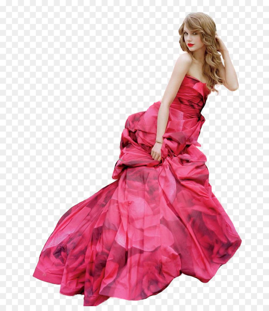Wonderstruck Enchanted Vestido De Perfume Canción - maddie ziegler ...