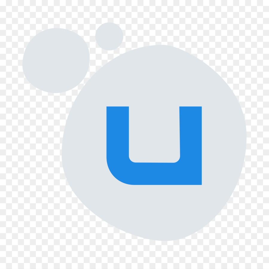OPENBULLET] - Uplay Config + Capture Username - FULL CRYPTERS