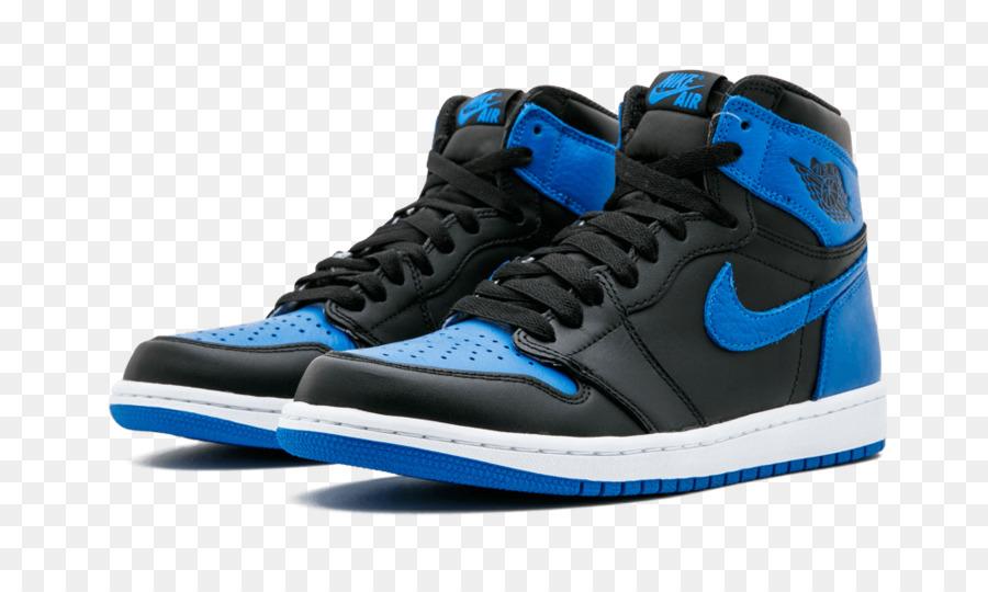 9b2382c75150 Air Jordan Shoe Nike Sneakers Adidas Yeezy - michael jordan png download -  1000 600 - Free Transparent Air Jordan png Download.