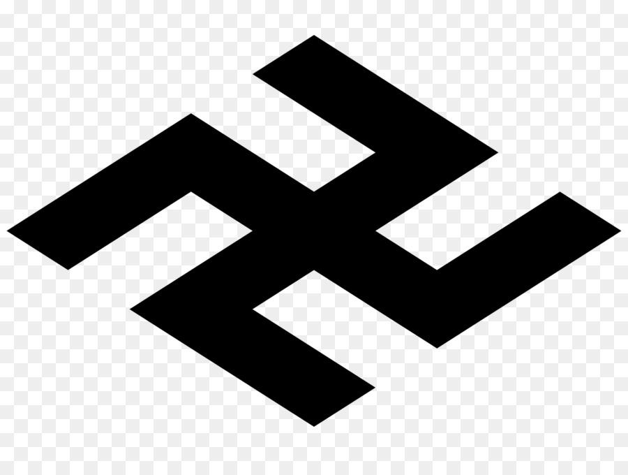 Peace Symbols Earth Symbol Meaning Swastika Swastika Png Download
