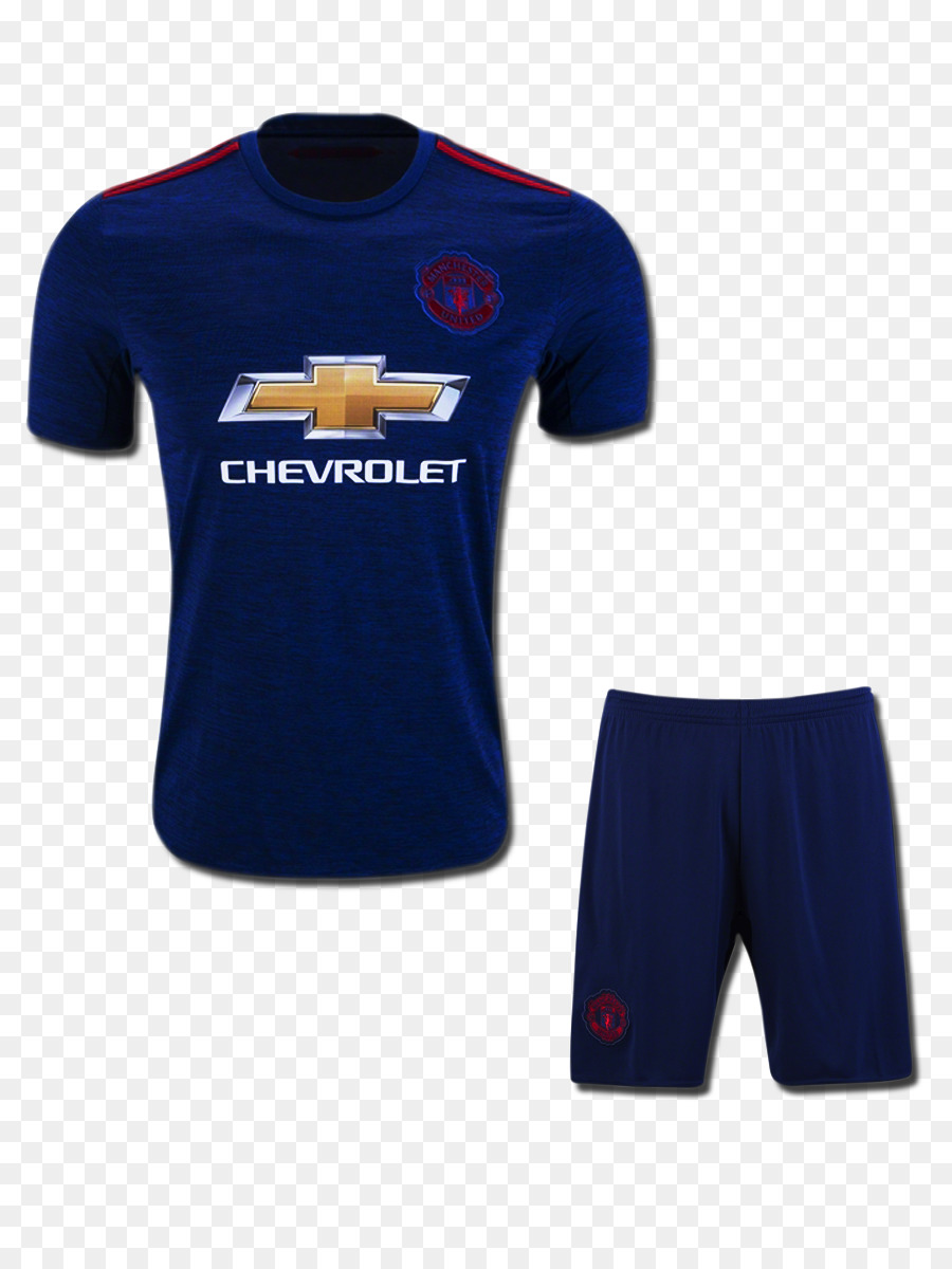 4c741b6d3 Manchester United Jersey Fc Barcelona Jersey - Querciacb