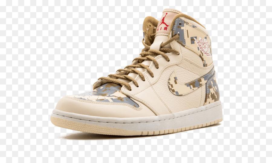 24b00fb7b450 Air Force Shoe Sneakers Air Jordan Nike - michael jordan png ...
