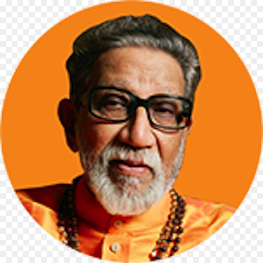 Bal Thackeray Maharashtra Shiv Sena Android Desktop Wallpaper