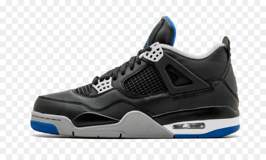 Jumpman Air Jordan michael Zapatillas Zapatos Nike michael Jordan jordan Formatos 2ff3a2