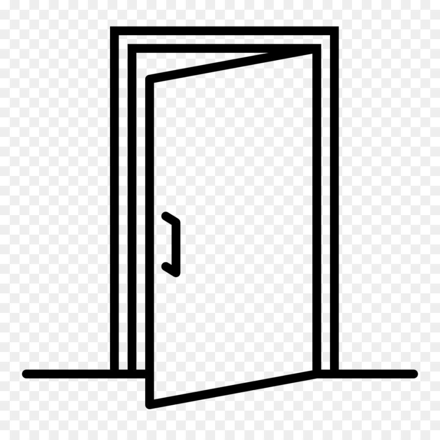 La Cerradura De La Puerta De La Casa De La Llave De Seguridad ...