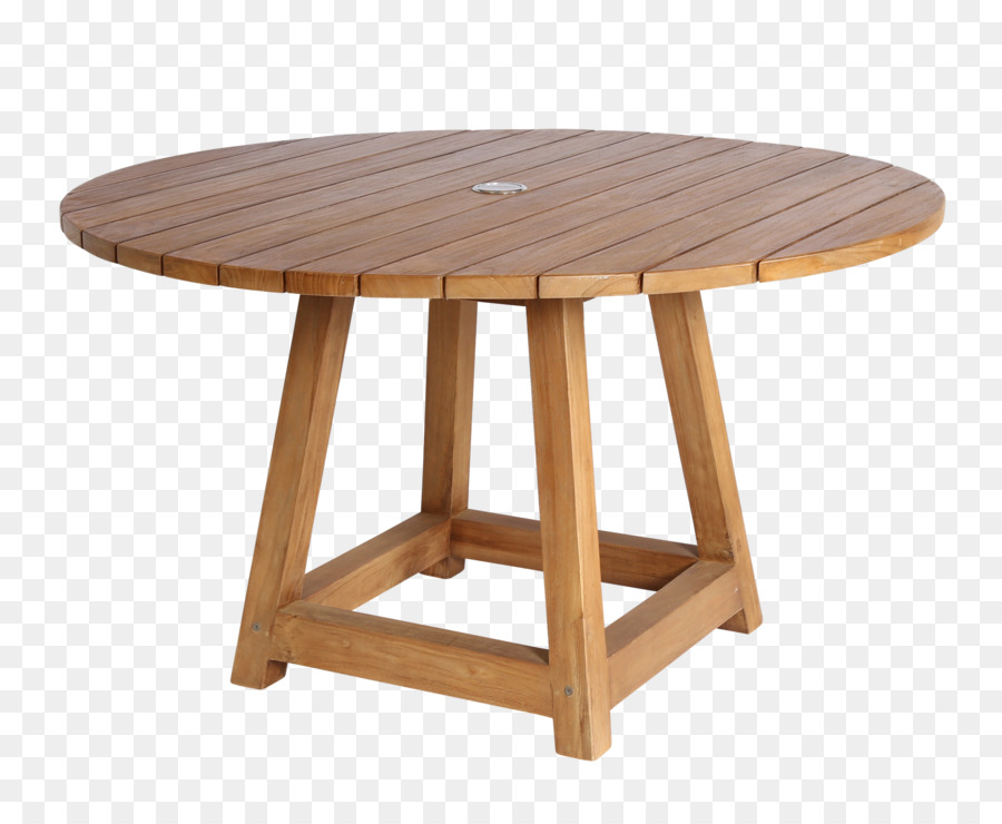 Table Teak Furniture Chair Garden Furniture Dining Table