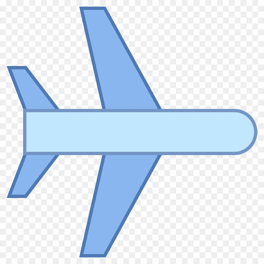 Web Hosting Service Computer Icons Domain Name Mega Plane Wing Diagram