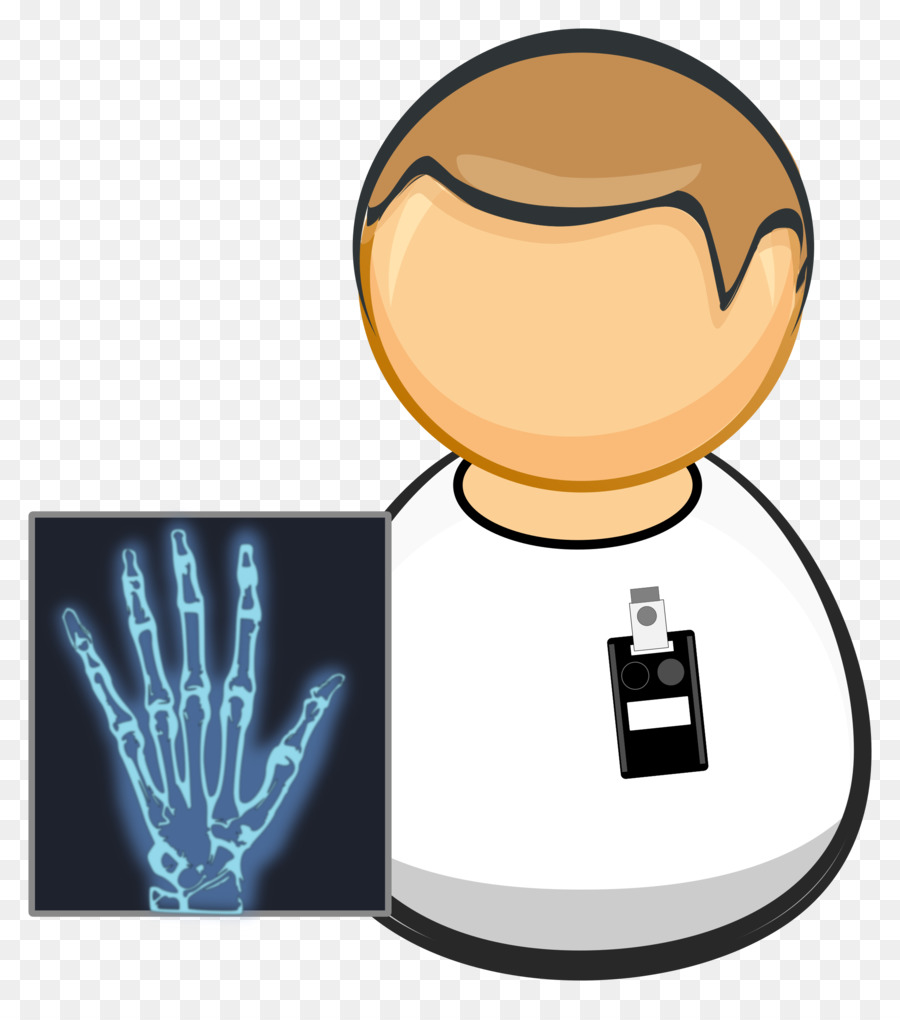 laborer x ray clip art ray png download 2140 2400 free rh kisspng com x ray clipart black and white free clipart x-ray