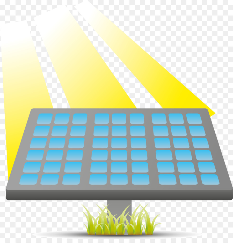 solar panels solar energy solar power photovoltaics clip art rh kisspng com Solar Energy Systems What It Is Solar Energy