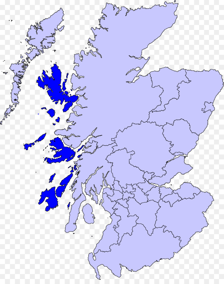 Dundee Scotland Map on