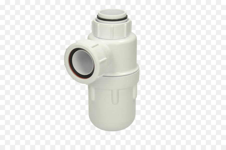trap plumbing plastic seal bottle mouse trap png download 600