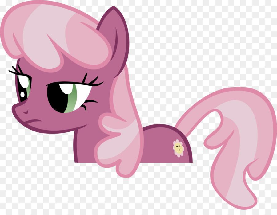 cheerilee twilight sparkle big mcintosh pinkie pie pony stopper