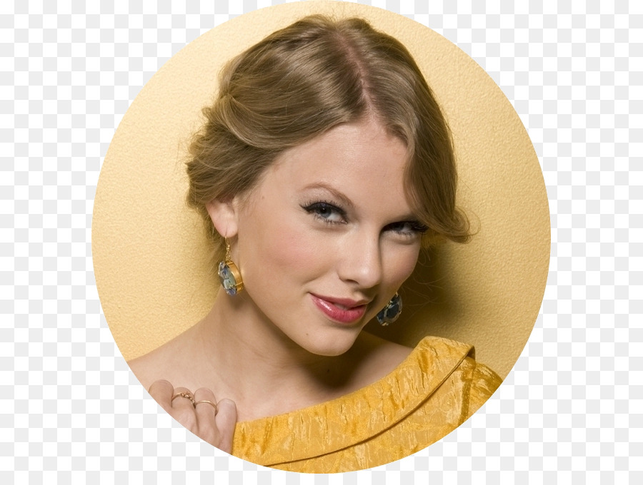 Taylor Swift Hair Coloring Fearless Human Hair Color Avril Lavigne