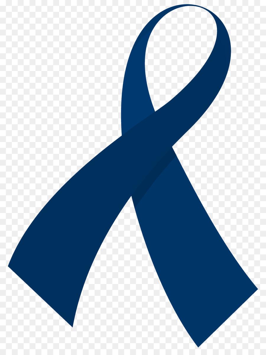 Awareness Ribbon Colorectal Cancer Uab Comprehensive Cancer Center