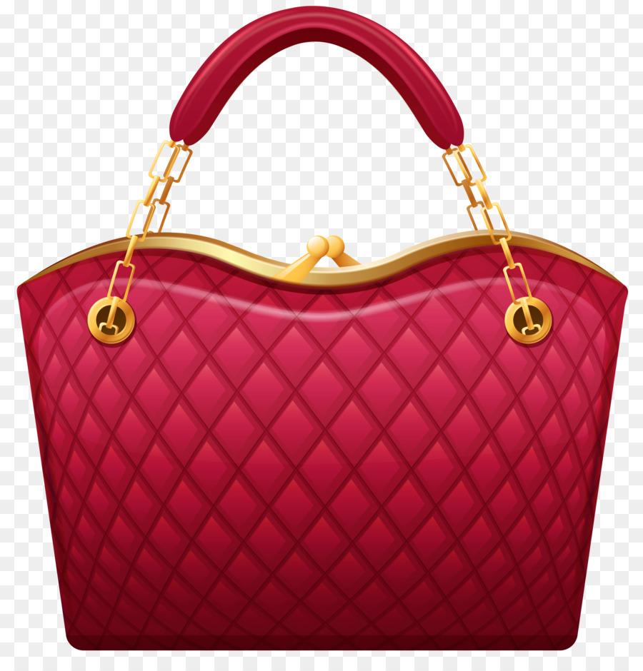 Handbag Clip Art Wallets